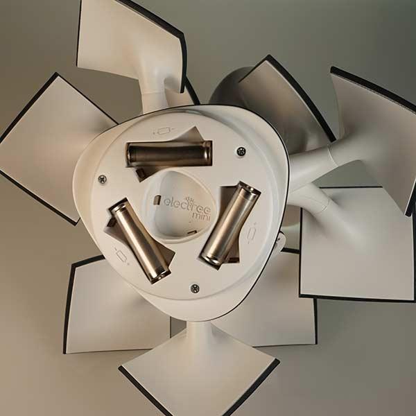 2-electree-mini-cargador-solar-energia-renovable-bonsai