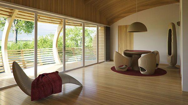3-WaterNest-100-sala-de-estar-casa-flotante-ecologica-reciclable