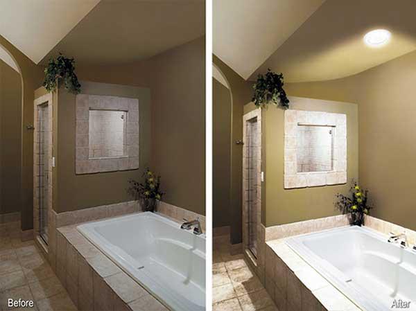 4-solatube-como-iluminar-interiores-con-luz-natural