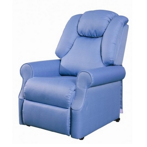 Sillon_relax_reclinable_electrico