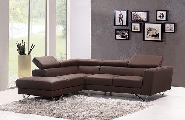 el efecto visual siempre es el factor principal por el cual elegimos la alfombra perfecta para nuestro hogar por eso antes de comprar cualquier alfombra