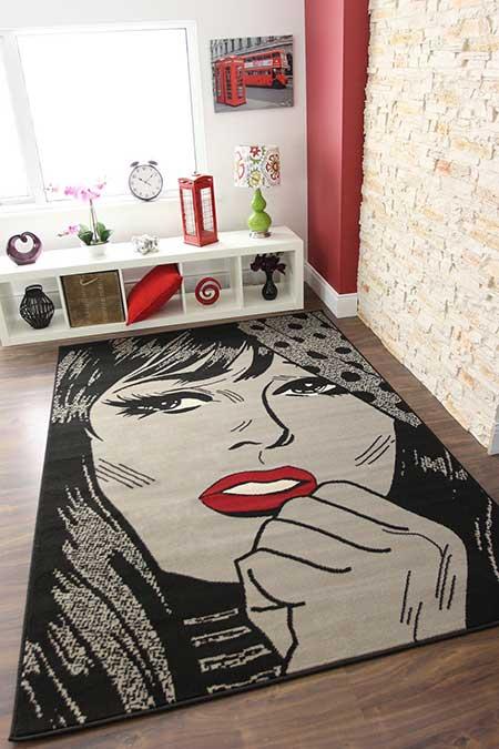 alfombra-moderna-8