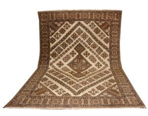 alfombra-persa-hecha-a-mano