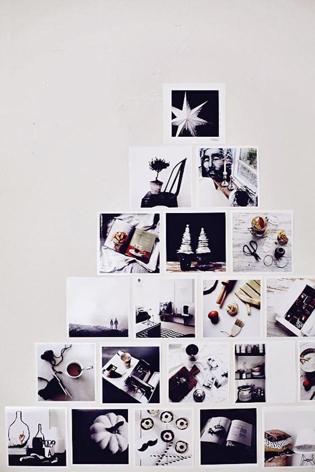 arbol-navidad-original-8