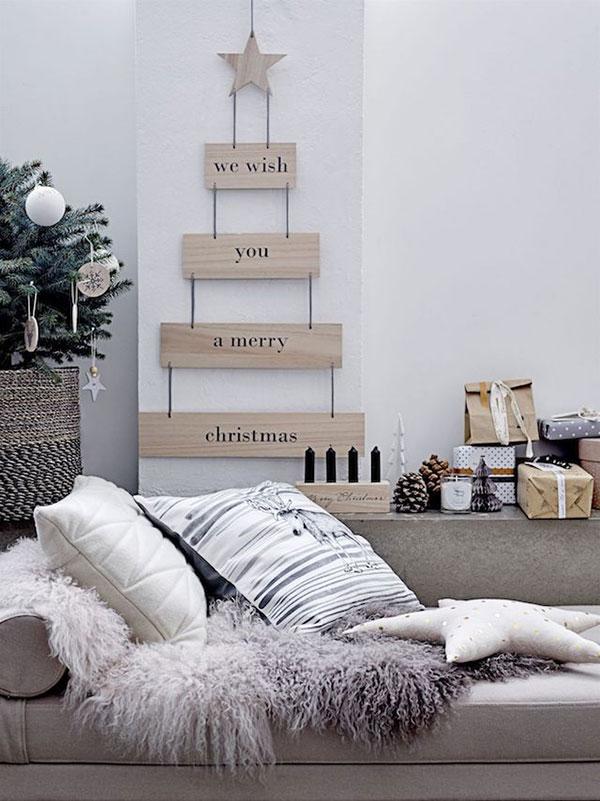 arbol-navidad-pared-9