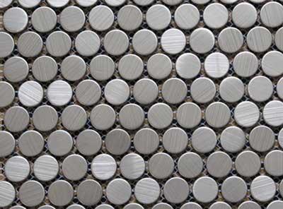 Cat logo de azulejo de mosaico o gresite mil ideas de for Catalogo de azulejos
