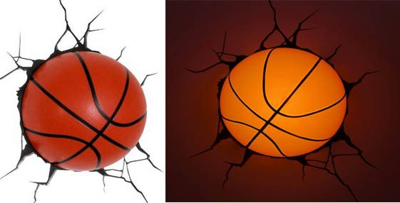 balon_baloncesto_lampara_30_pared
