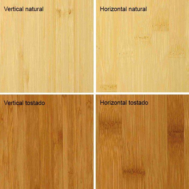 bambu-vertical-horizontal