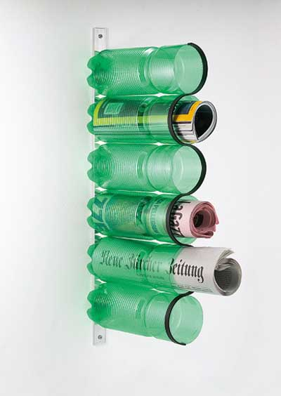 botellas-plastico-recicladas