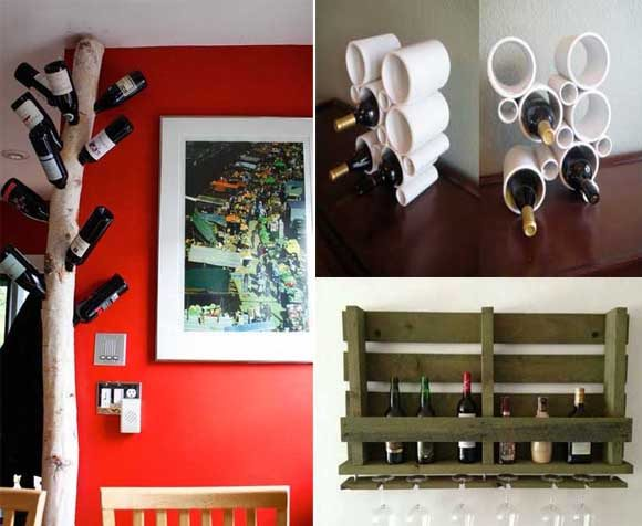 botelleros_vino_diy