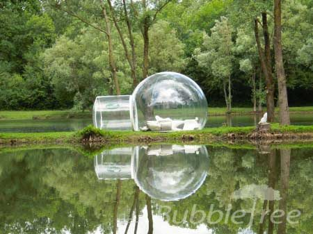 burbuja_dormitorio_bubble_tree