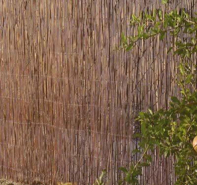 cañizo_mimbre_natural_cerramientos_jardines