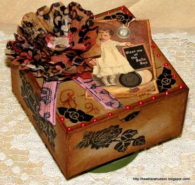 caja_madera_decorada_vintage