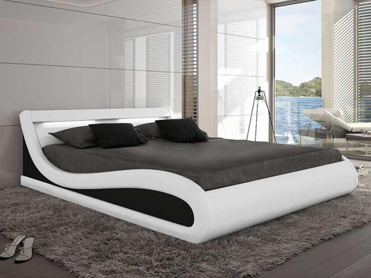 cama-matrimonio-moderna-12