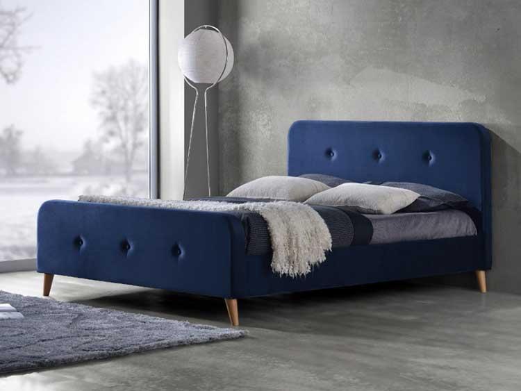 cama-matrimonio-moderna-2