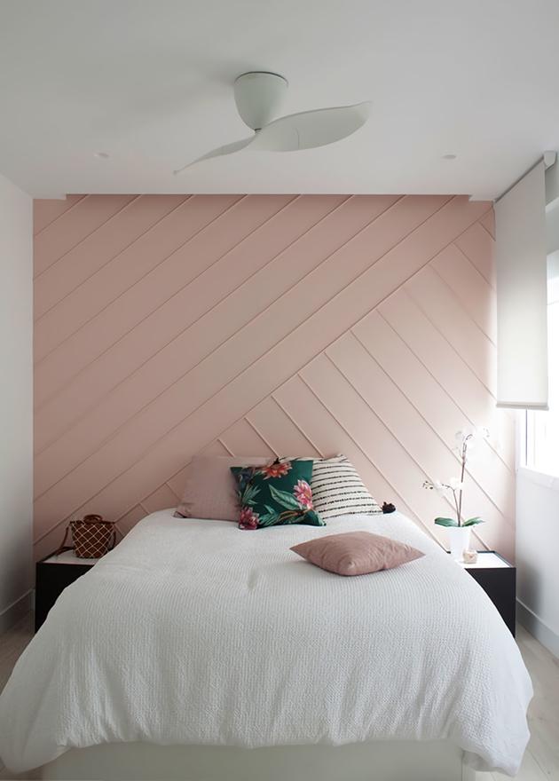 29 Colores Para Habitaciones Dignos De Confianza Mil Ideas De