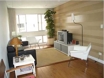 como-decorar-un-salon-moderno-251