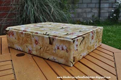 como_decorar_cajas_ideas_fotos
