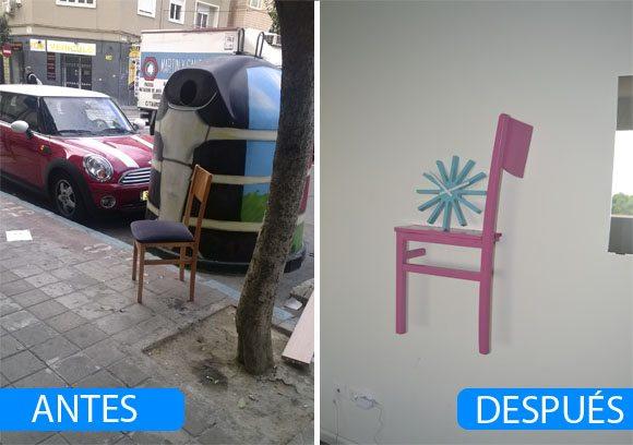 convertir_silla_en_perchero