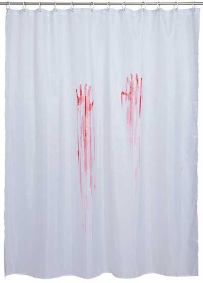35 originales cortinas de ba o la cortina que buscas - Cortinas bano originales ...