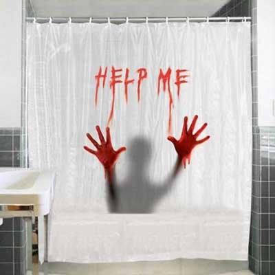 cortina-baño-original-divertida (34)