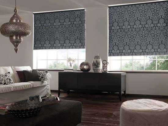 cortinas-para-invierno-black-out