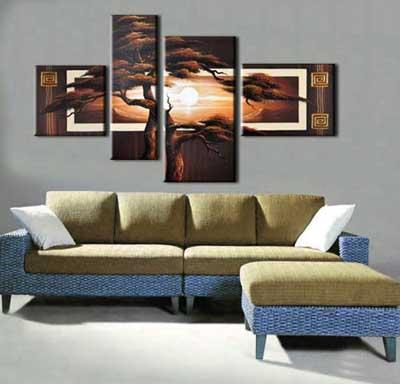 cuadro triptico moderno abstracto 211 (2)