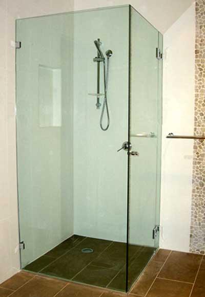 Muebles De Baño Sencillos:Ideas para decorar un cuarto de baño pequeño