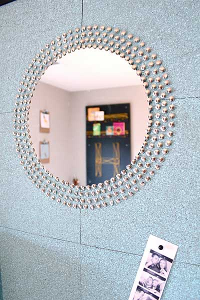 decoracion_chinchetas_diy (12)