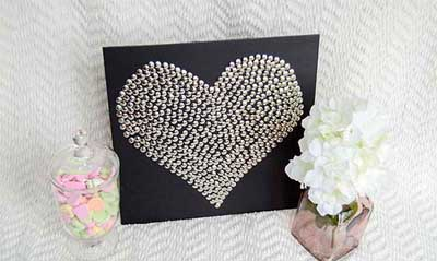 decoracion_chinchetas_diy (14)