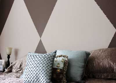 decoracion_chinchetas_diy (15)