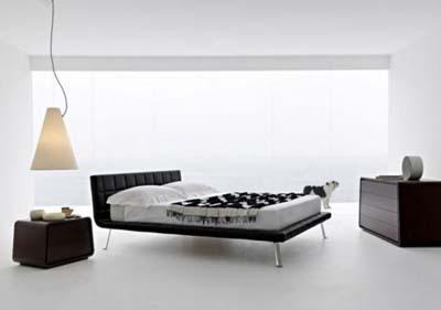 decoracion_dormitorio_minimalista 7