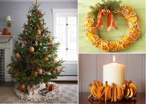 decoracion_navidad_color_naranja