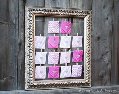 decoracion_san_valentin_marco_sobres