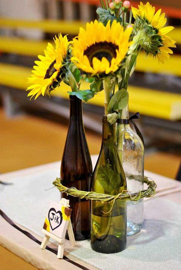 decorar-botella-vino-1
