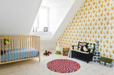 decorar-cuarto-dormitorio-bebe 56