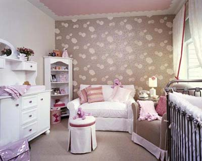decorar-dormitorio-cuarto-bebe+11