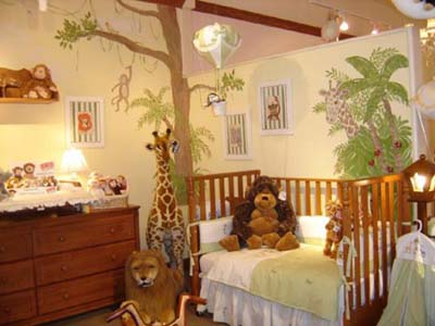 decorar-dormitorio-cuarto-bebe+13