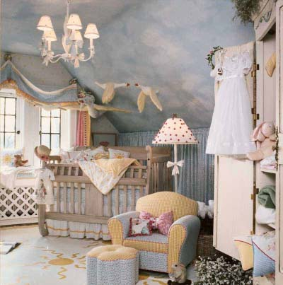 decorar-dormitorio-cuarto-bebe+3