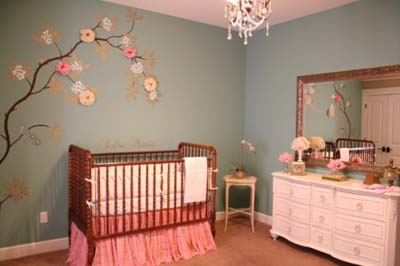 decorar-dormitorio-cuarto-bebe 12