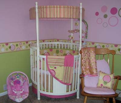 decorar-dormitorio-cuarto-bebe 23