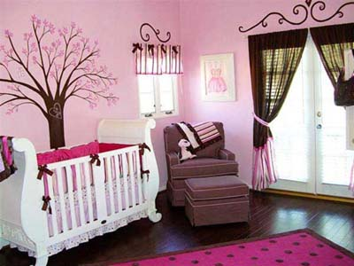 decorar-dormitorio-cuarto-bebe-fotos+20