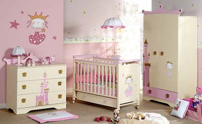 decorar-dormitorio-cuarto-bebe-fotos 11