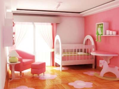decorar-dormitorio-cuarto-bebe-fotos 6
