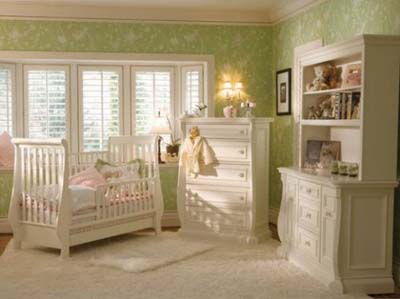 decorar-dormitorio-cuarto-bebe-fotos 8