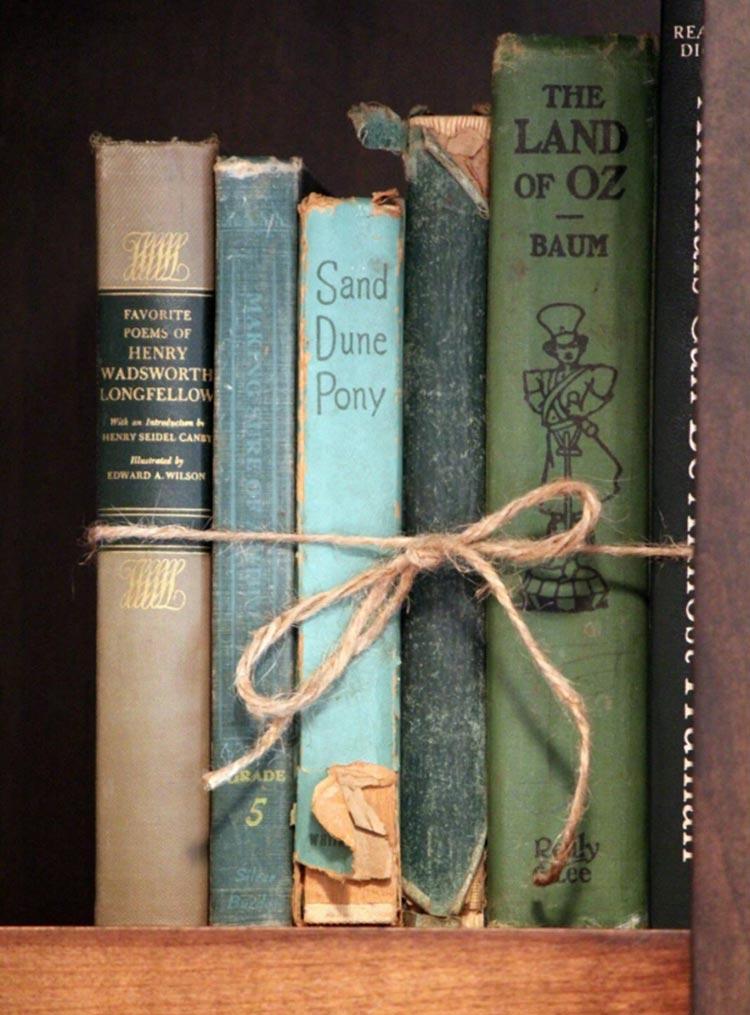 decorar-libros-9
