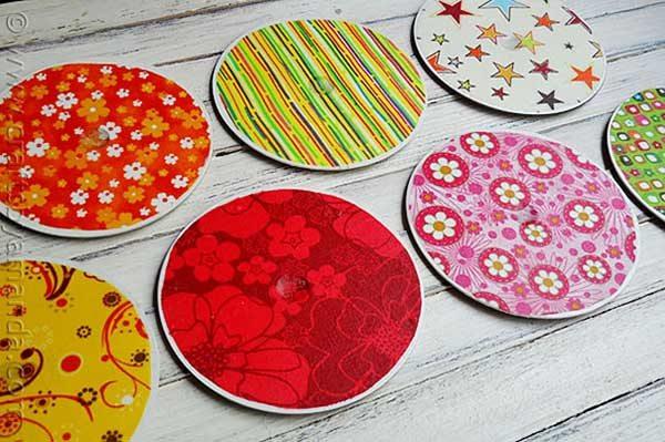 decorar-manualidades-cds-3