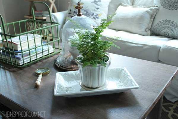 decorar-mesa-centro-39