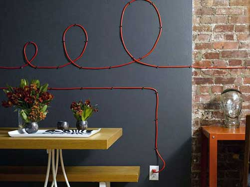 decorar-pared-cables-3