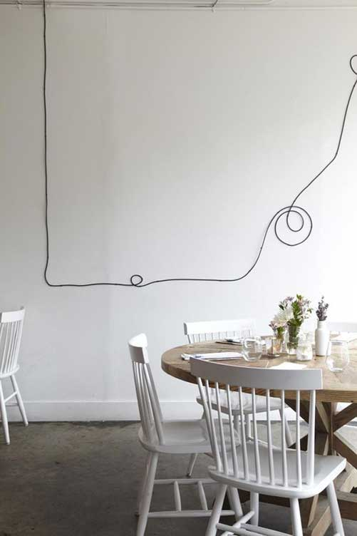 decorar-pared-cables-cable-drawing-2